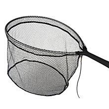 Greys® GS Scoop Net