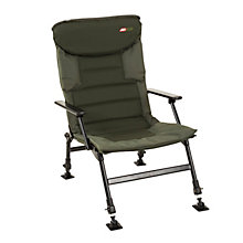 JRC® Defender Armchair