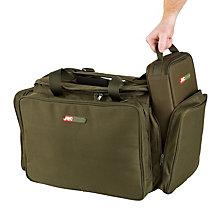 JRC® Defender Large Carryall