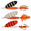 Abu Garcia® Classic 3 Pack Reflex