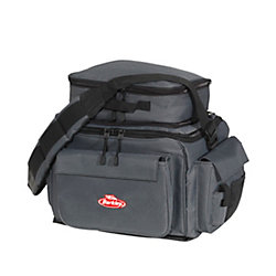 Berkley® Ranger Luggage