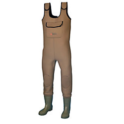 Shakespeare® Sigma Neoprene Chest Waders