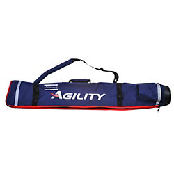 Shakespeare® Agility Quiver