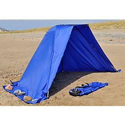 Salt XT Beach Shelter