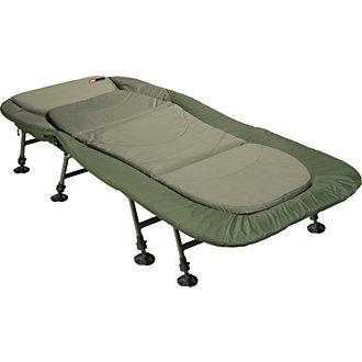 JRC® Extreme 4 Leg Bedchair