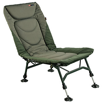 JRC® Extreme Recliner Chair