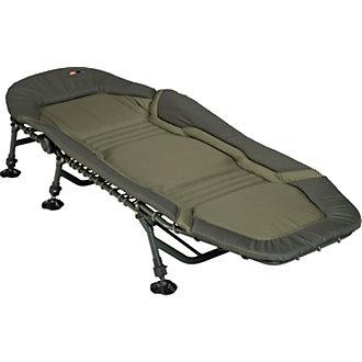 JRC® Stealth X-Lite 3 Leg Bedchair