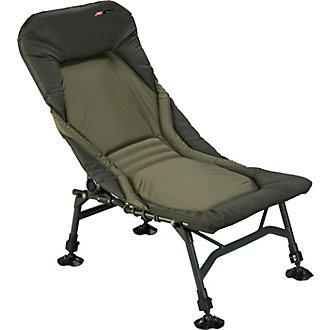 JRC® Stealth X-Lite Recliner Chair