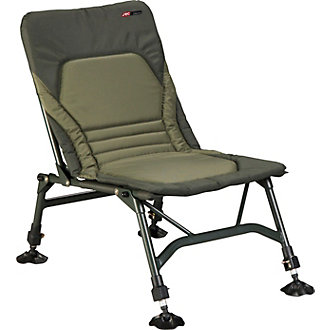 JRC® Stealth X-Lite Chair