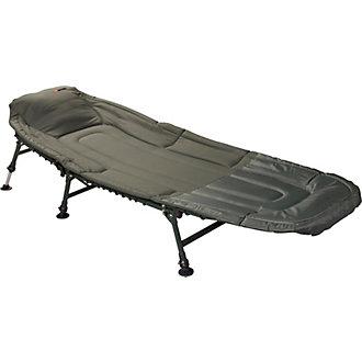 JRC® Contact 3 Leg Bedchair
