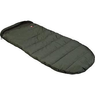 JRC® Contact All Season Sleeping Bag