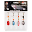 Lure Kit - Trout Spoon