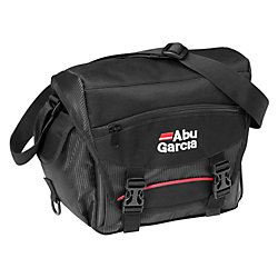 All-Round Game Bag