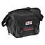 Abu Garcia® Compact Game Bag
