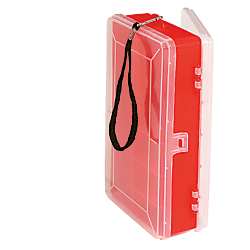 Abu Garcia® Double Sided Utility Box