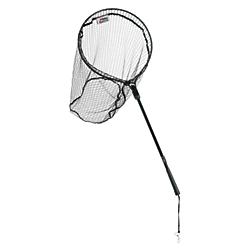 Flip Nets
