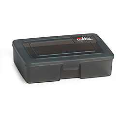 Abu Garcia® Lure Box - Spoon