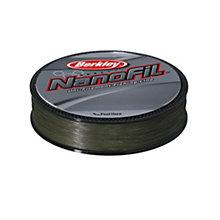 Berkley® Nanofil™