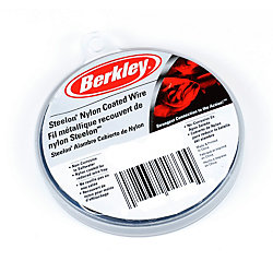 Berkley® McMahon® Swivels