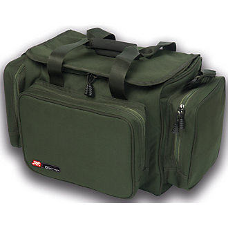 JRC® Contact Carryalls
