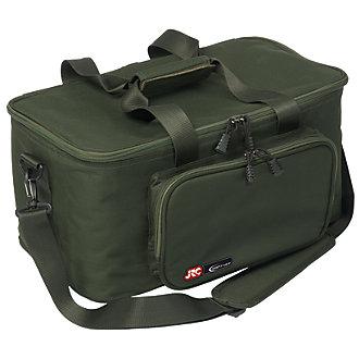 JRC® Contact Cooler Bags