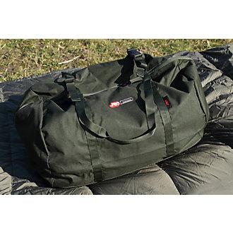 JRC® Clam Shell Sleeping Bag Carryall
