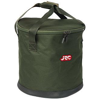 JRC® Contact Bait Bucket