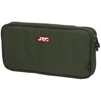 JRC® Contact Buzzer Bar Bag