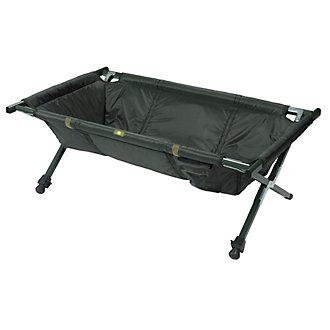 JRC® Extreme Carp Cradle