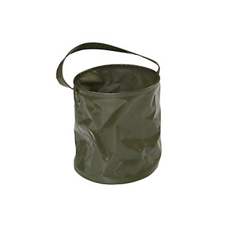 JRC® Foldable Water Bucket