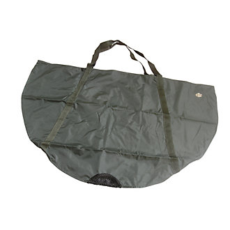 JRC® Nylon Weigh Sling