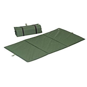 JRC® Standard Unhooking Mat