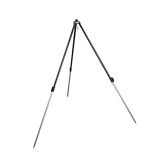 JRC® Weigh Tripod