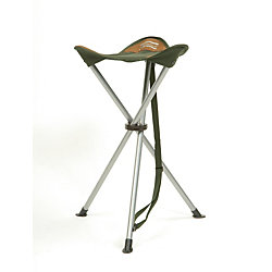 Shakespeare® Compact Folding Stool