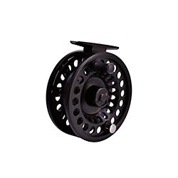 Shakespeare® Omni Fly Reel