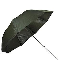 Economy Umbrella