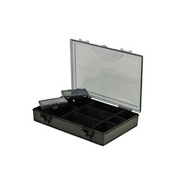 Shakespeare® Storz Tackle Box System