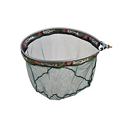 Shakespeare® Sigma Match Net