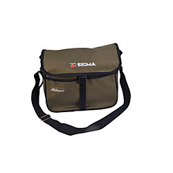 Shakespeare® Sigma Trout Bag