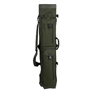 Chub® Vantage® 3-Rod Plus Quiver
