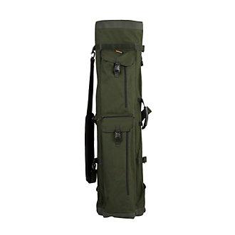 Chub® Vantage® 4-Rod Plus Quiver
