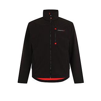 Greys® Prowla Softshell Jacket