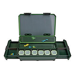 Prodigy TackleBase Compact Fully Loaded