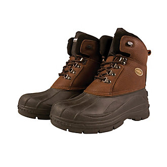 Chub® Field Boots
