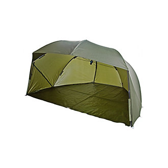 Chub® Oval Brolly