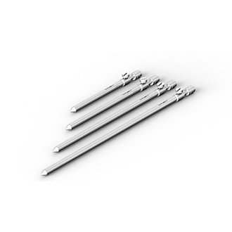 Chub® Precision Lite Bank Sticks