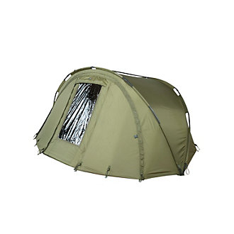 Chub® RS-Plus Bivvy