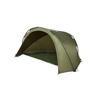 Chub® RS-Plus Shelter