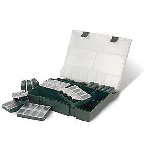 Chub® Smart Box