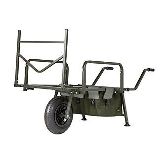 Chub® Transporter Barrow
